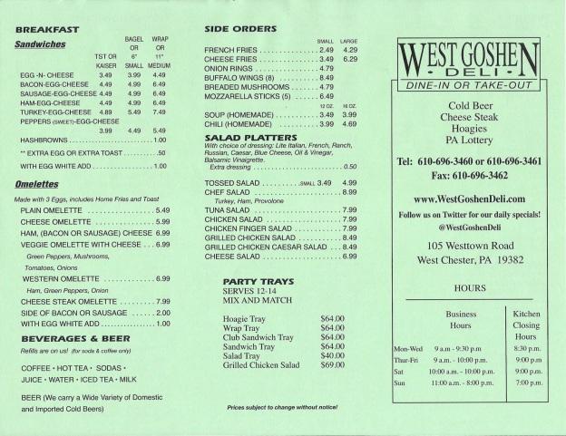 deli menu page2